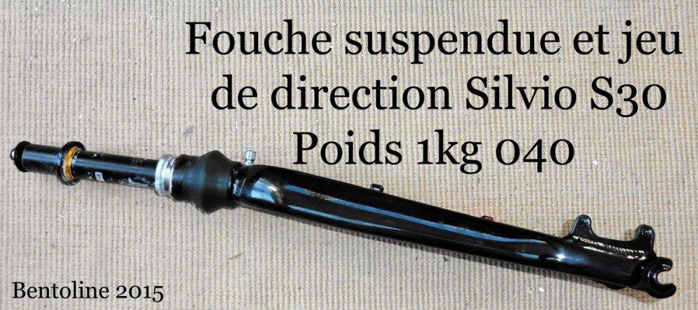 FourchesuspS30 095