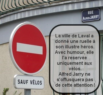 http://www.lepetitbraquet.fr/chron49_alfred_jarry.html