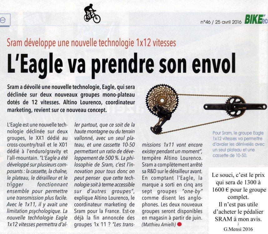 Eagle12V-10-50Sram2016